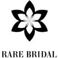 Rare Bridal