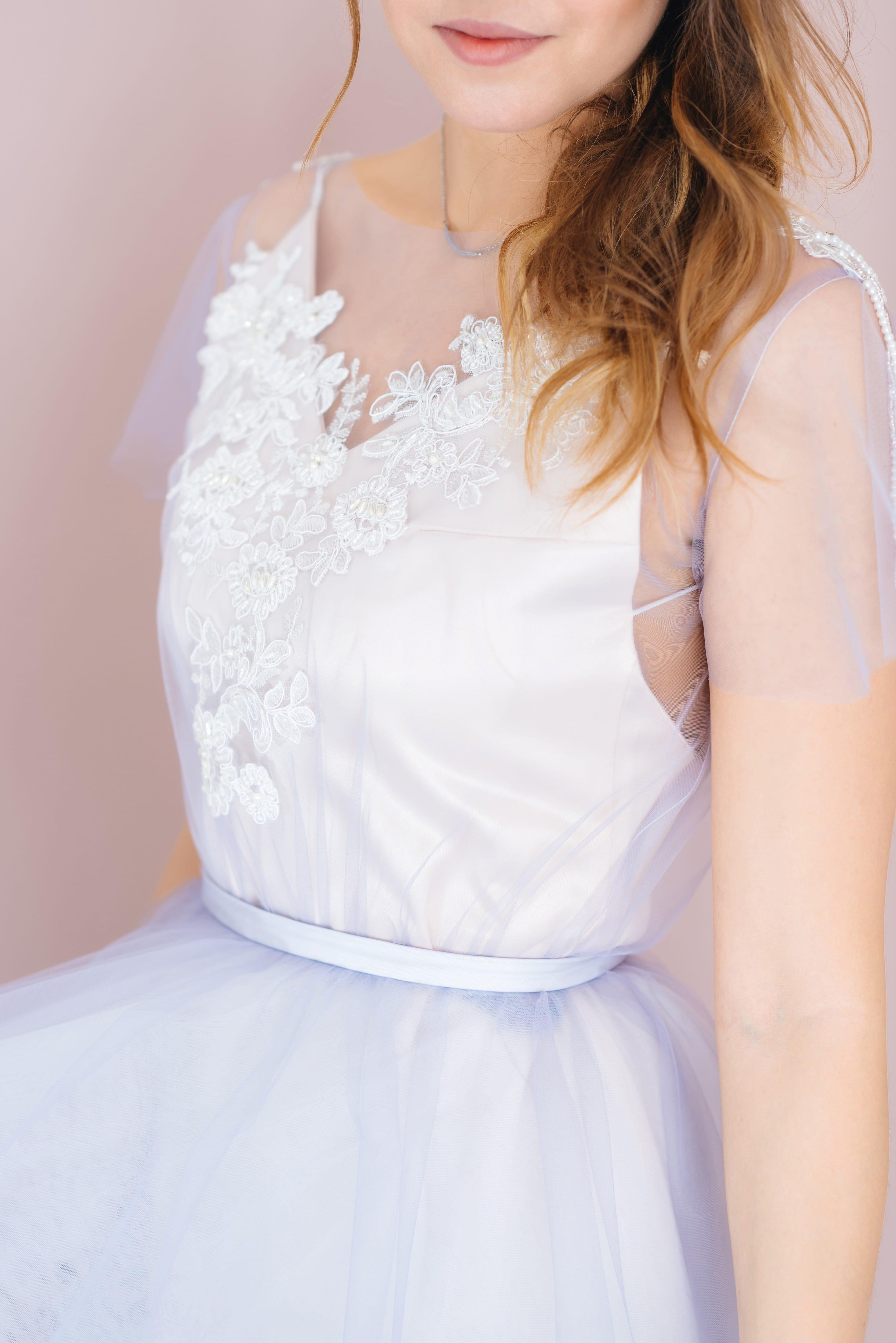 Свадебное платье SOFFY, коллекция LOFT, бренд RARE BRIDAL, фото 3